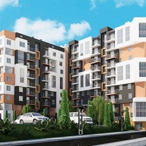 жилье Черновцы цена