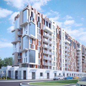 жилье в Черновцах